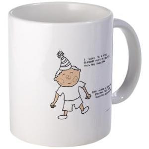 beverly_hills_party_mug